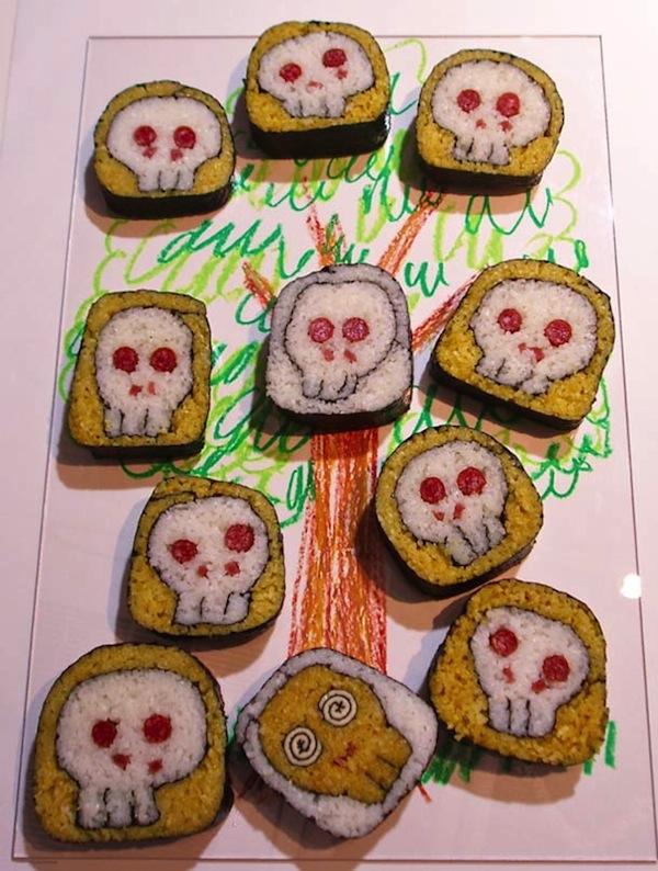 maki-sushi-art-by-tama-chan_15