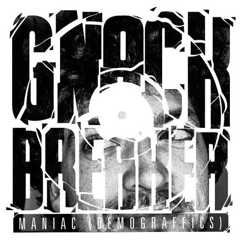 maniac_gnackbreaker_cover