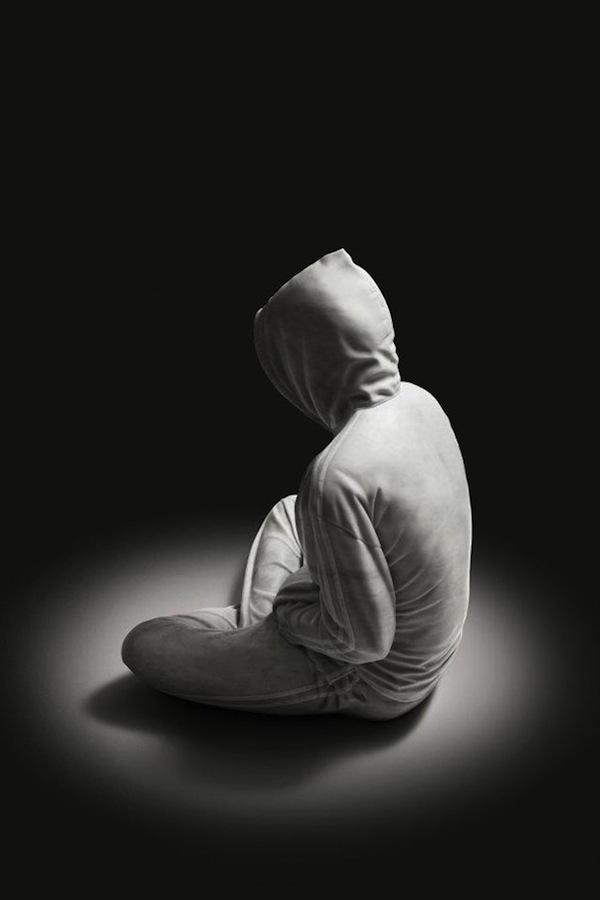 marble-clothes-alex-seton_02