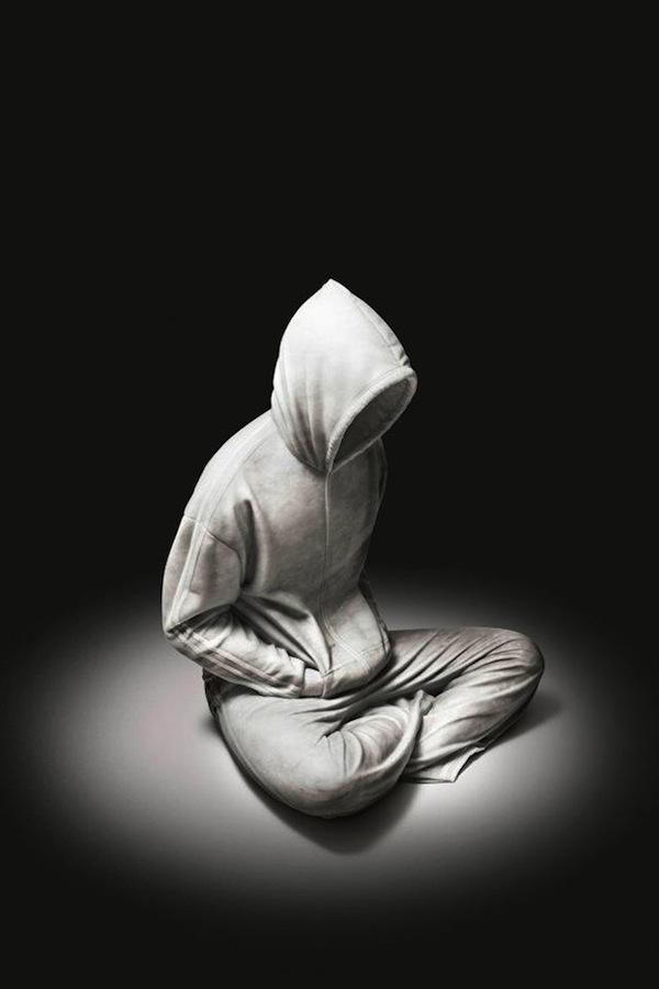 marble-clothes-alex-seton_03