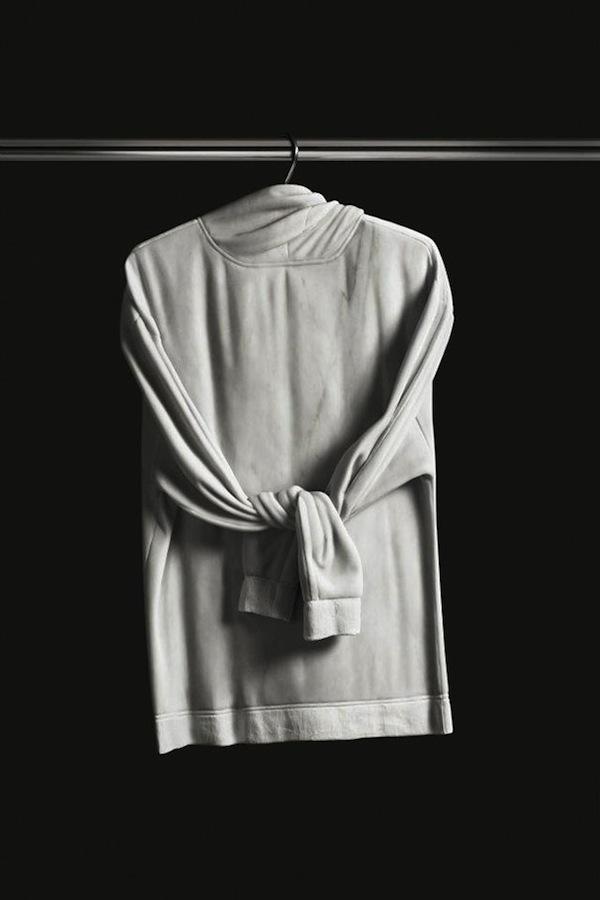 marble-clothes-alex-seton_05