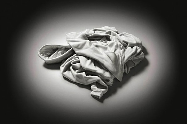 marble-clothes-alex-seton_07