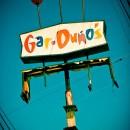 Gar-Duno's