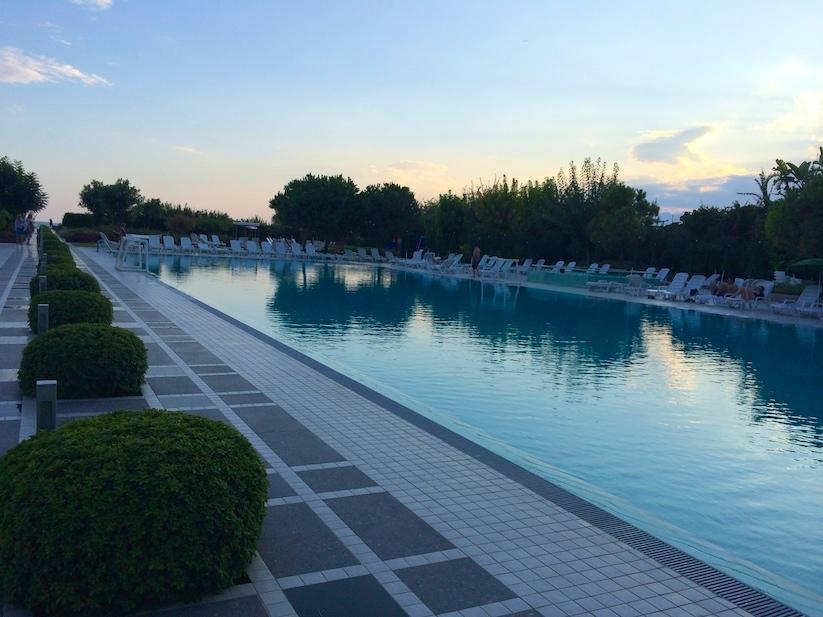 marmara_antalya_hotel_06