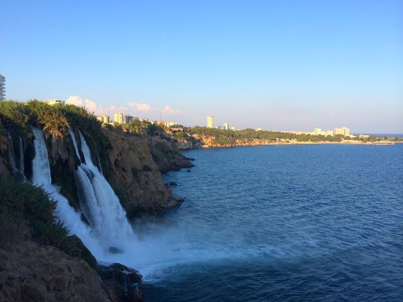 marmara_antalya_hotel_30