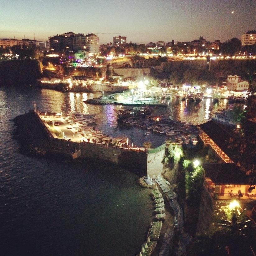 marmara_antalya_hotel_35a