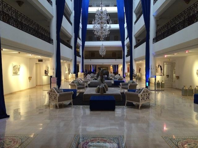 marrakech_sofitel_WHUDAT_01