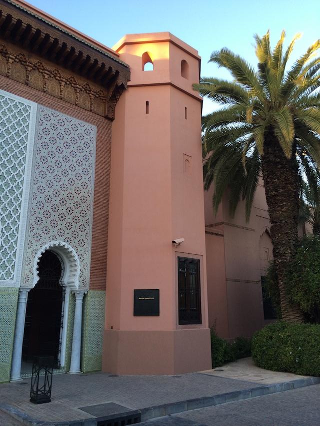 marrakech_sofitel_WHUDAT_19