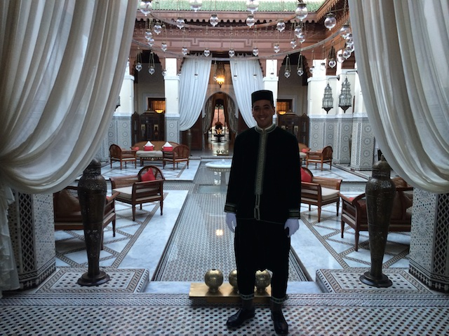 marrakech_sofitel_WHUDAT_21
