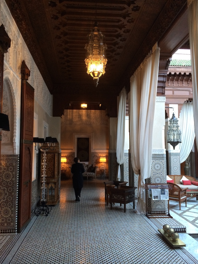 marrakech_sofitel_WHUDAT_22