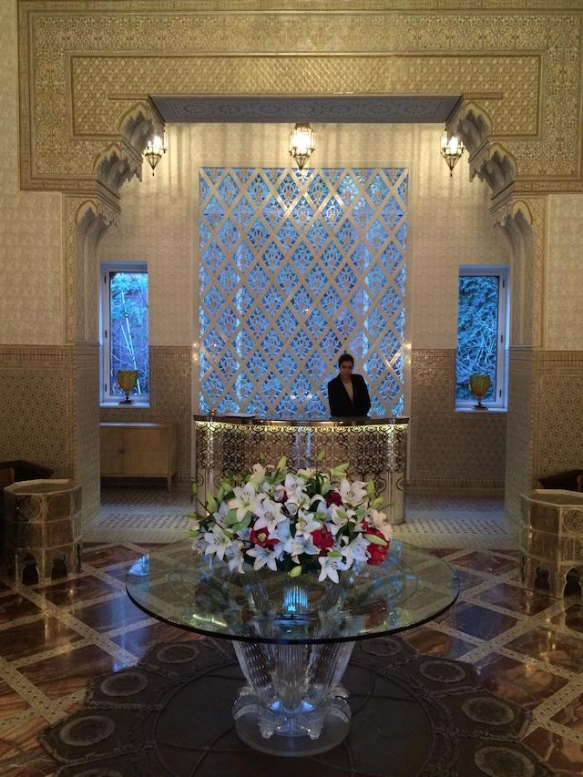 marrakech_sofitel_WHUDAT_23
