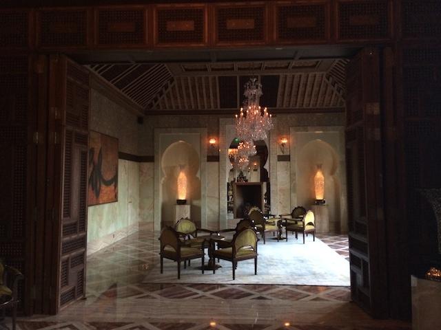 marrakech_sofitel_WHUDAT_29