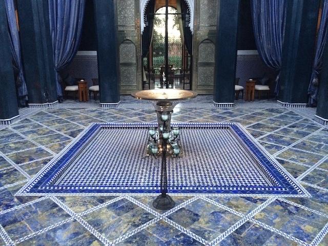 marrakech_sofitel_WHUDAT_33