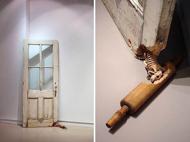 maskull-wooden_objects_02