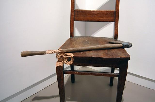 maskull-wooden_objects_05