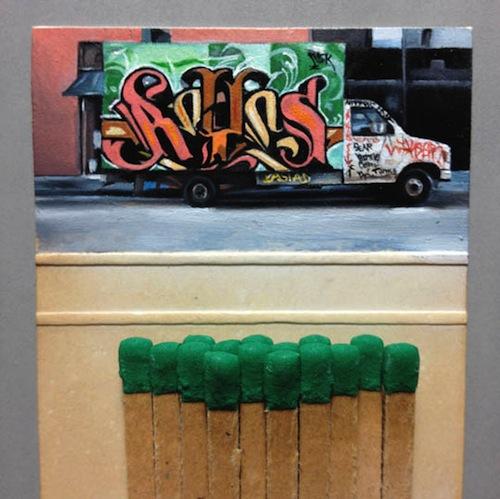 matchbook-paintings-joseph-martinez-01