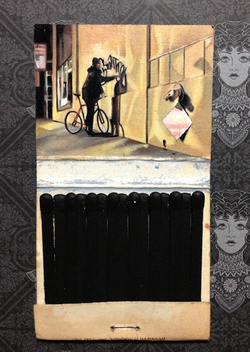 matchbook-paintings-joseph-martinez-02