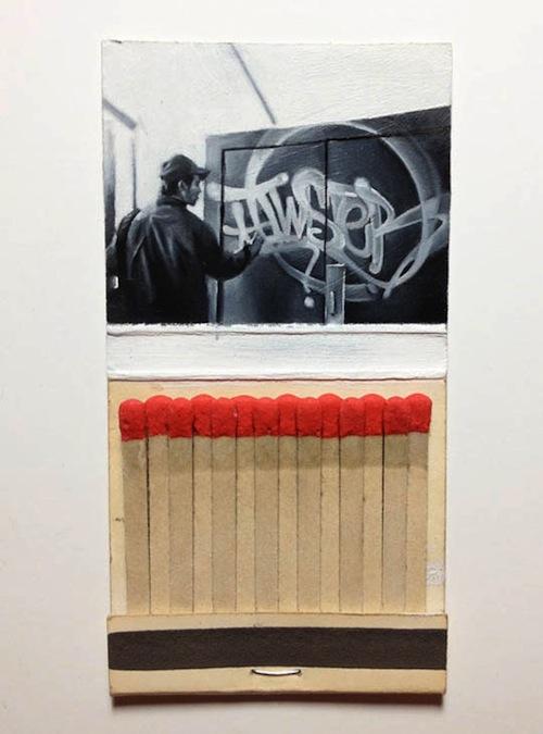matchbook-paintings-joseph-martinez-03