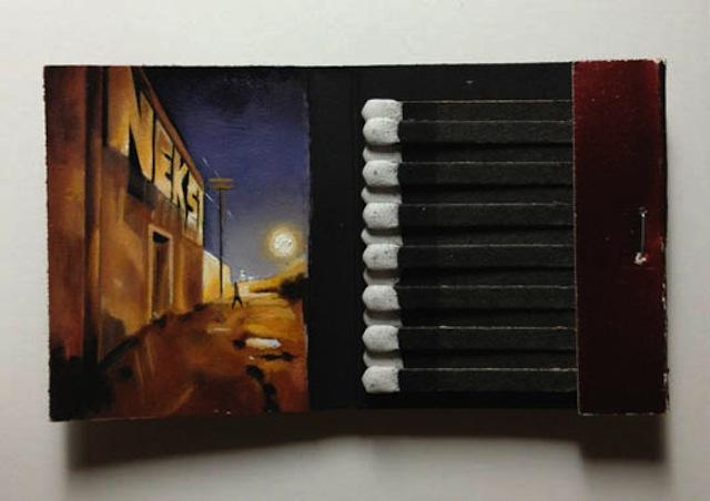 matchbook-paintings-joseph-martinez-04