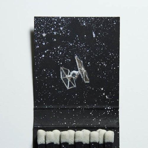 matchbook-paintings-joseph-martinez-09