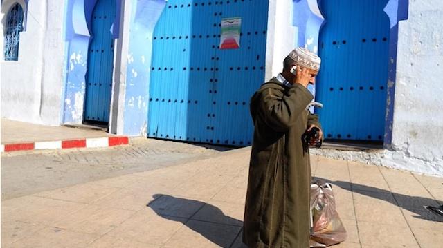 mb_facehunter_marokko_10