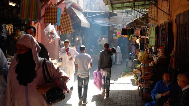 mb_facehunter_marokko_11