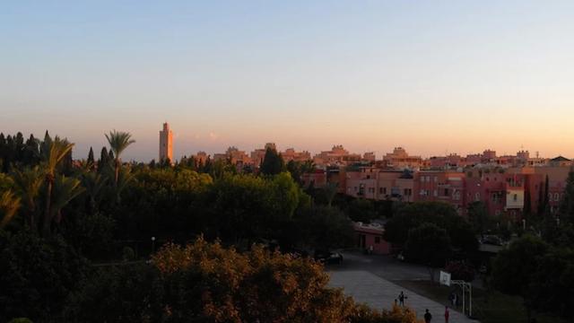 mb_facehunter_marokko_12a