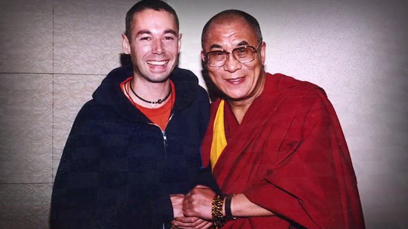 mca_day_buddhist_monks_03