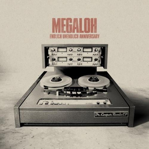 megaloh-endlich-unendlich-dr-cooper-remix-ep-cover