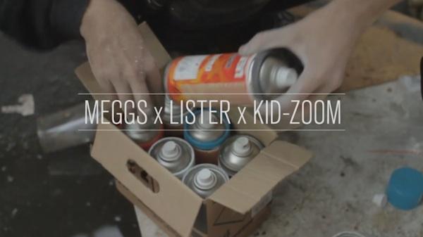 meggs_lister_kidzoom_01