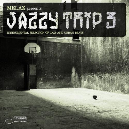 melaz jazzy trip 3
