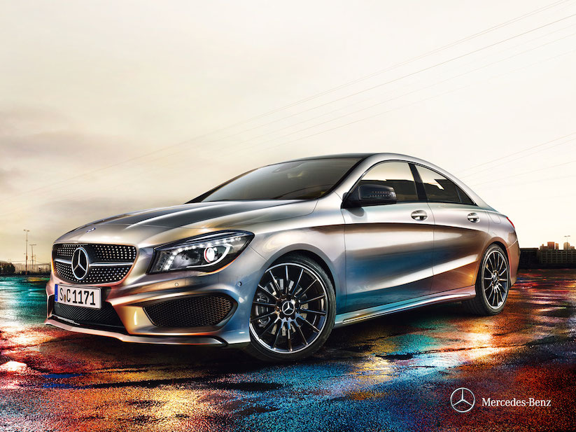mercedes-benz-02_cla