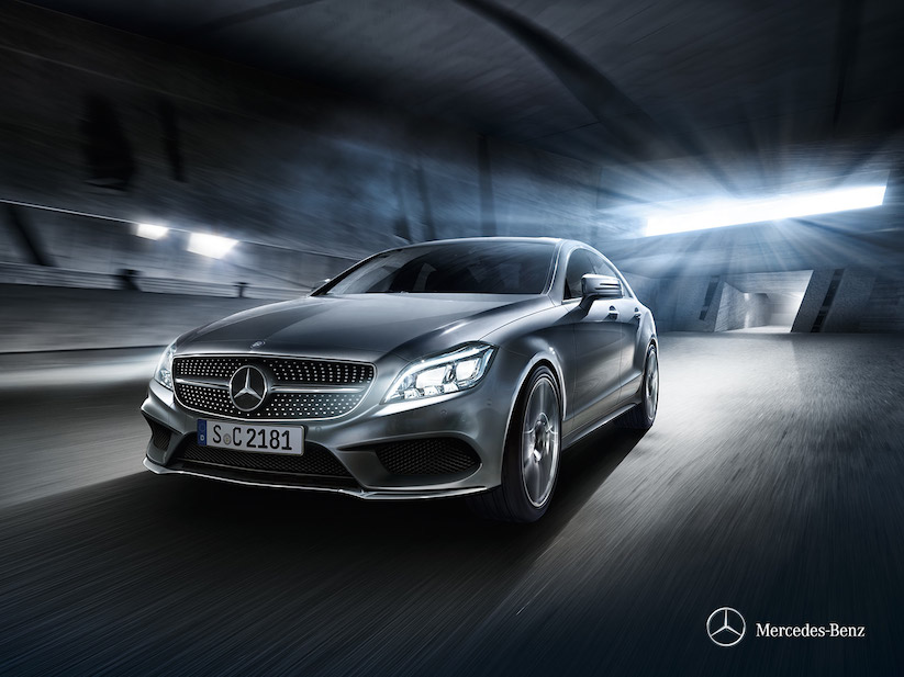mercedes-benz-05_cls-coupe