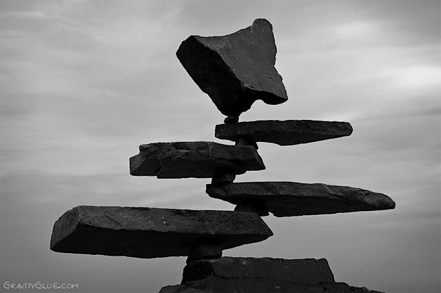 michael_grab_stones_13