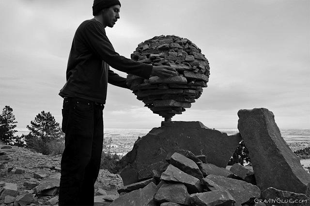michael_grab_stones_15