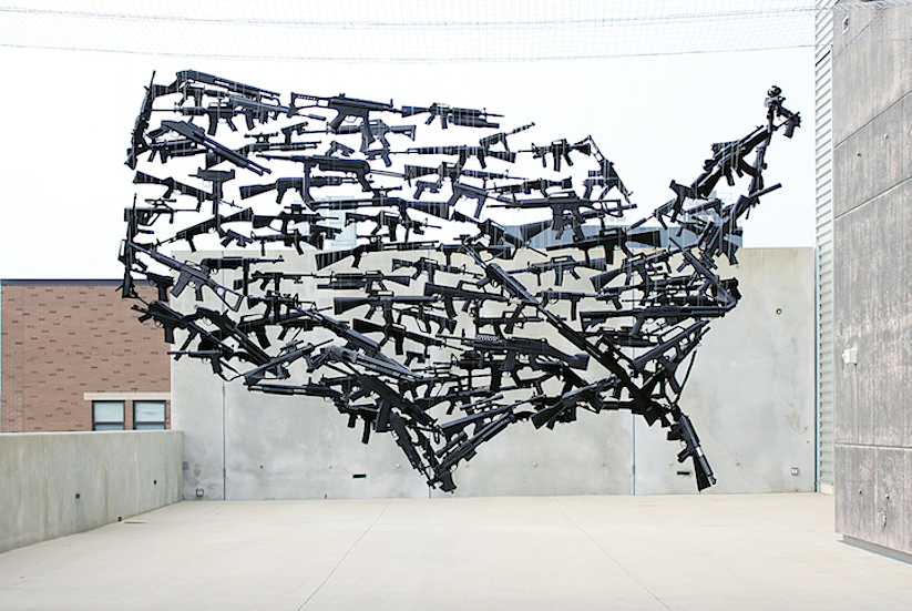 michael_murphy_gun_country_01