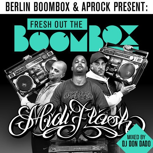 midiflash_fresh_out_the_boombox_01