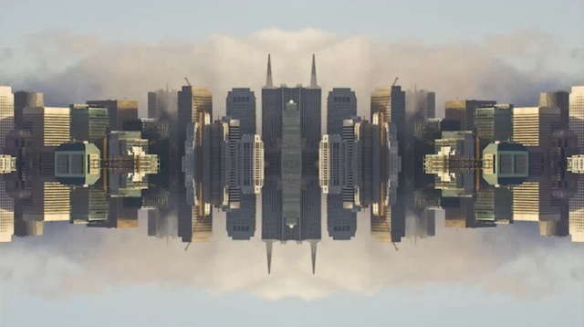 mirror_city_timelpase_01