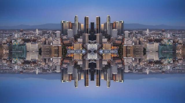 mirror_city_timelpase_02