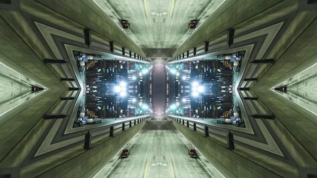 mirror_city_timelpase_03