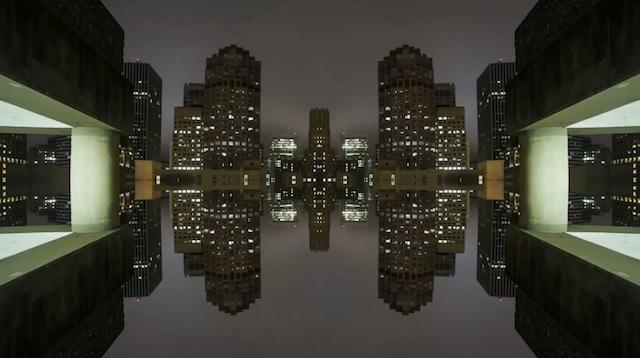 mirror_city_timelpase_04