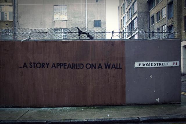 mobstr_story12
