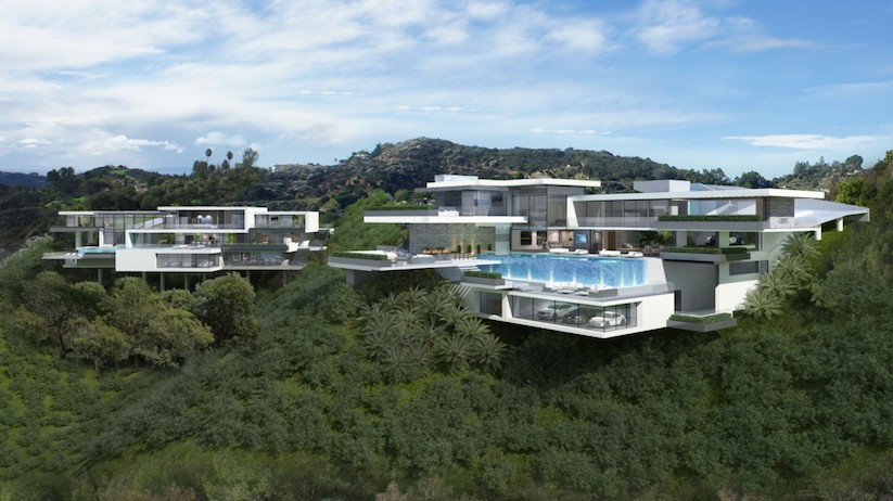 modern_mansion_on_sunset_plaza_drive_01