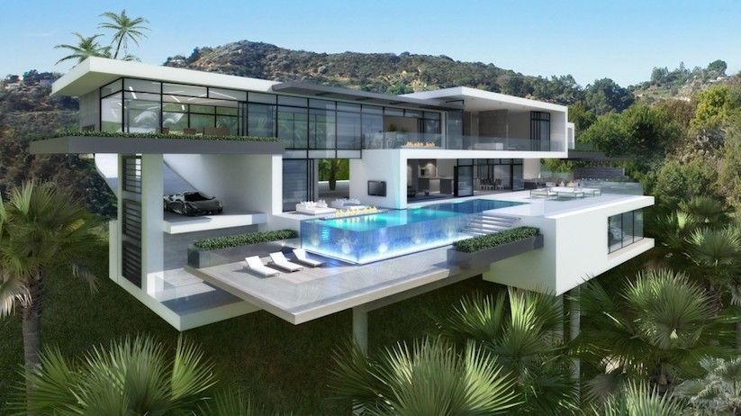 modern_mansion_on_sunset_plaza_drive_02