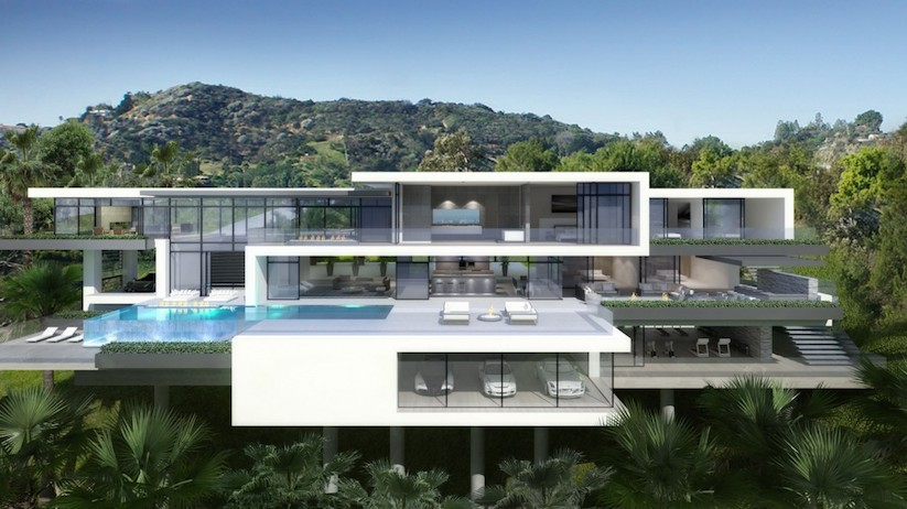 modern_mansion_on_sunset_plaza_drive_03