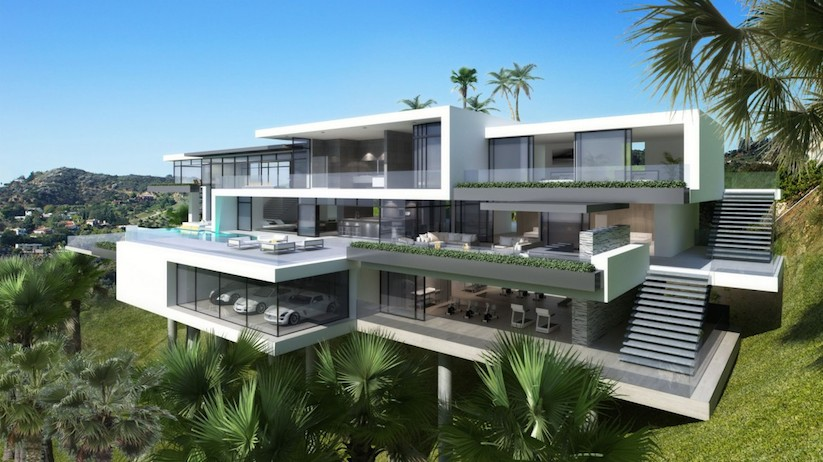 modern_mansion_on_sunset_plaza_drive_04