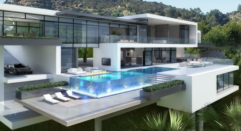 modern_mansion_on_sunset_plaza_drive_05