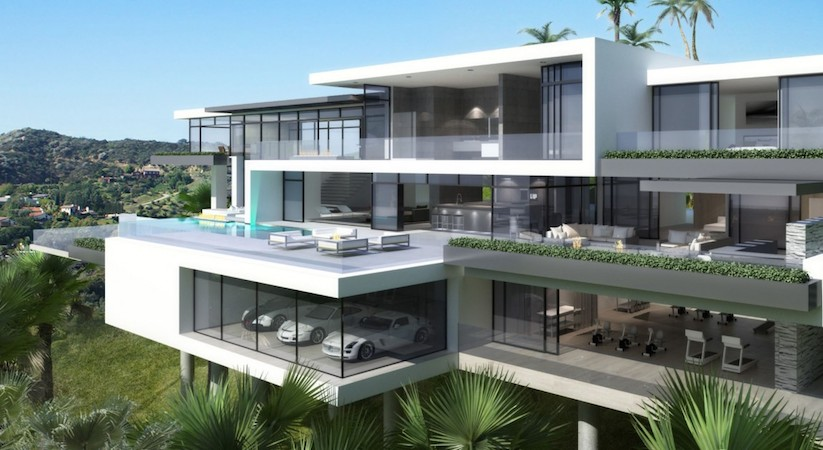 modern_mansion_on_sunset_plaza_drive_06
