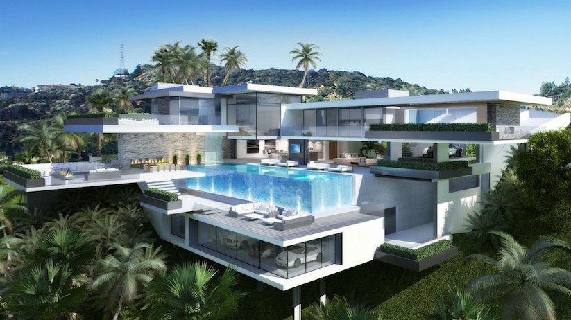modern_mansion_on_sunset_plaza_drive_07