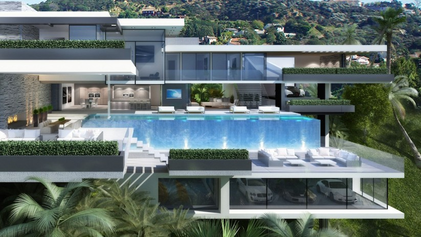 modern_mansion_on_sunset_plaza_drive_11